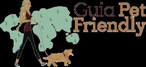 Guia Pet Friendly